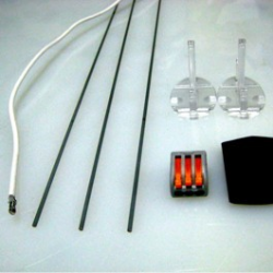 SYSTEM ELEKTRYCZNY 1 mb